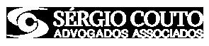 Sergio Couto Advogados